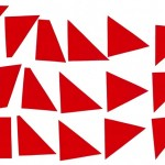 Triangles_Red