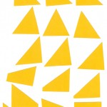 Triangles_Yellow